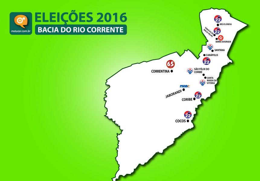mapa-vector-bacia-rio-corrente-prefeito-vereadores