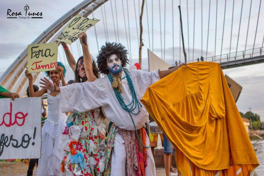 protesto-ufob-rio-corrente-samavi